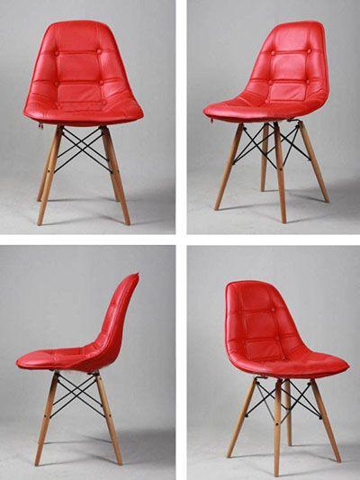 伊姆斯椅子厂家直销