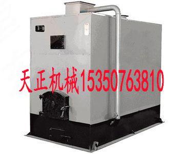 华北热风烘干炉
