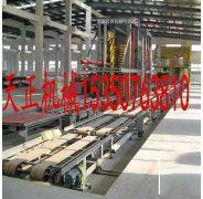 河北蛭石板生产设备