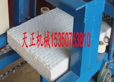 珍珠岩门芯板设备价格