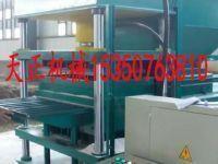 珍珠岩门芯板生产设备供应