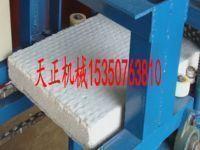 珍珠岩门芯板生产设备展销