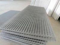 高品质网架板
