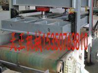 高质蛭石板生产设备