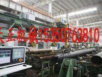 蛭石板生产设备供销