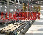 供应蛭石板生产设备