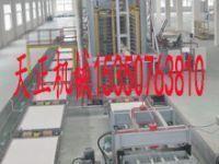 展销蛭石板生产设备