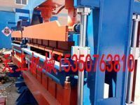 珍珠岩门芯板生产设备供销